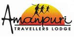 Amanpuri Namibia