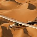 scenic-flights